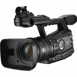 Canon XF305 PRO Professional camcorder Profesionalna video kamera kamkorder XF-305 (4455B001AA)
