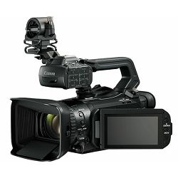 Canon XF405 PRO Profesionalna video kamera Professional Camcorder XF-405 (2212C009AA)