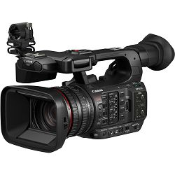 Canon XF605 Broadcast Camcorder profesionalna video kamera