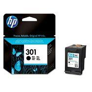 CH561EE HP tinta crna, No.301
