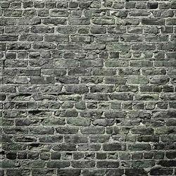Click Props Background Vinyl with Print Brick Stone 1,52x1,52m studijska foto pozadina s grafikom