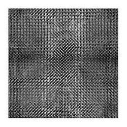 Click Props Background Vinyl with Print metal 1.52x2.44m studijska foto pozadina s grafikom