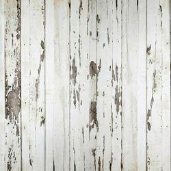 Click Props Background Vinyl with Print White Floor 1.52x2.44m studijska foto pozadina s grafikom
