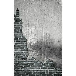 Click Props Background Vinyl with Print Concrete Big Crack 1.52x2.44m studijska foto pozadina s grafikom