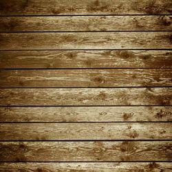 Click Props Background Vinyl with Print Vintage Wooden 1.52x2.44m studijska foto pozadina s grafikom
