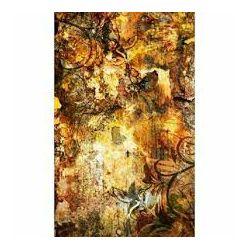 Click Props Background Vinyl with Print Rust Pattern 1.52x2.44m studijska foto pozadina s grafikom
