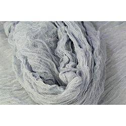 Click Props Newborn Cheese Cloth Denim Grey DECC foto pribor za fotografiju beba