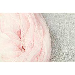 Click Props Newborn Cheese Cloth Pink Blush BLCC foto pribor za fotografiju beba