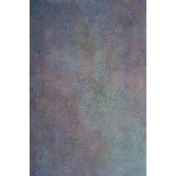 Click Props Vinyl Background 1.5x2.25m Concrete 404 studijska foto pozadina s grafikom