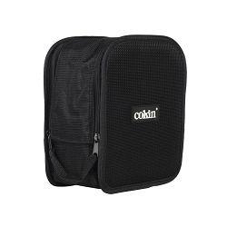 Cokin Z306 torbica za sistemske filtere RayMasters 100x100, 100x150mm, Cokin L Z-PRO (do 7 filtera)