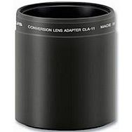 Conver. Lens Adapt CLA-11