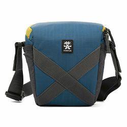 Crumpler Quick Delight Toploader 150 sailor blue (QDT150-002) mornarsko plava torba za fotoaparat