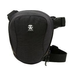 Crumpler Quick Escape 150 dull black (QE150-001) crna torba za fotoaparat