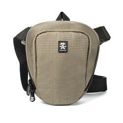 Crumpler Quick Escape 300 dusty khaki (QE300-007) bež torba za fotoaparat
