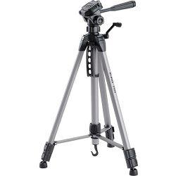 Cullmann Alpha 2300 151cm 2.3kg tripod tronožac stativ za fotoaparat s 3-Way Head glavom