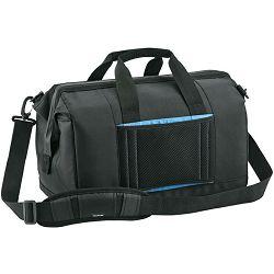 Cullmann Amsterdam Maxima 335 Black crna torba za DSLR fotoaparat Camera bag (98370)