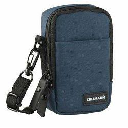 Cullmann Berlin Compact 100 Blue plava torbica za kompaktni fotoaparat (95816)