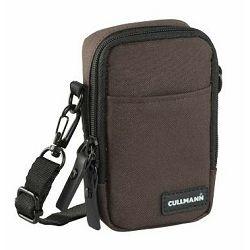 Cullmann Berlin Compact 100 Brown torbica za kompaktni fotoaparat (95815)
