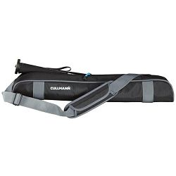 Cullmann Concept One PodBag 180 Tripod bag torba za stativ (56490)