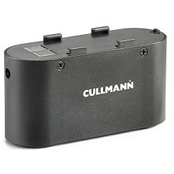 Cullmann CUlight B 4500 PP Battery baterija za Power Pack PP 4500 (61791)