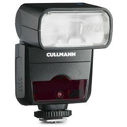 Cullmann CUlight FR 36N i-TTL HSS Flash unit bljeskalica za Nikon (61120)