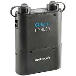 Cullmann CUlight PP 4500 Power Pack 4500mAh napajanje za bljeskalice (61790)