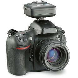 Cullmann CUlight RR 500C Receiver prijemnik za Canon E-TTL II HSS (61811)