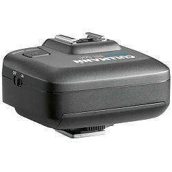 Cullmann CUlight RR 500N Receiver prijemnik za Nikon i-TTL HSS (61821)