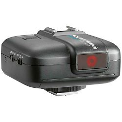 Cullmann CUlight RT 500C Transmitter odašiljač za Canon E-TTL II HSS (61812)