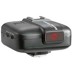 Cullmann CUlight RT 500F Transmitter odašiljač za Fuji Fujifilm TTL HSS (61852)
