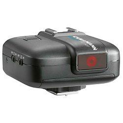 Cullmann CUlight RT 500N Transmitter odašiljač za Nikon i-TTL HSS (61822)