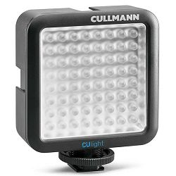 Cullmann CUlight V 220DL LED panel Video Light rasvjeta za snimanje (61610)