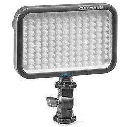 Cullmann CUlight V 320DL LED panel Video Light rasvjeta za snimanje (61620)
