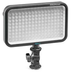 Cullmann CUlight V 390DL LED panel Video Light rasvjeta za snimanje (61630)
