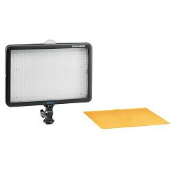 Cullmann CUlight VR 2900DL LED panel Video Light rasvjeta za snimanje (61670) - BLACK FRIDAY
