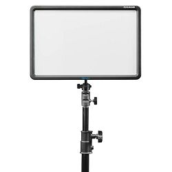 Cullmann CUlight VR 500BC flat LED panel Video Light rasvjeta za snimanje (61605)