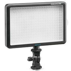 Cullmann CUlight VR 860BC LED panel Video Light rasvjeta za snimanje (61651)