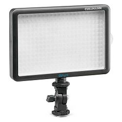 Cullmann CUlight VR 860DL LED panel Video Light rasvjeta za snimanje (61650) - BLACK FRIDAY