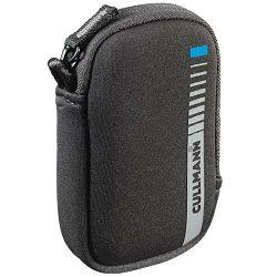 Cullmann Elba Compact 150 Black Crna torbica za kompaktni fotoaparat (91515)