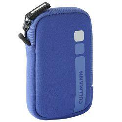 Cullmann Elba Compact 150 Dot Blue plava torbica za kompaktni fotoaparat (96745)