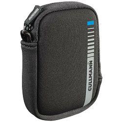 Cullmann Elba Compact 300 Black Crna torbica za kompaktni fotoaparat (91530)