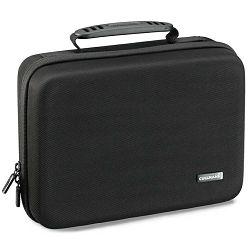 Cullmann Lagos Sports Vario 555 Black crna torbica za akcijske kamere (95995)