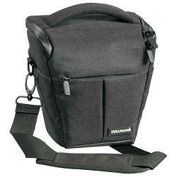 Cullmann Malaga Action 200 Black crna torba za DSLR fotoaparat i foto opremu 160x170x100mm 296g (90340)