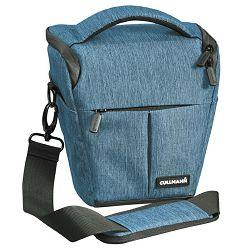 Cullmann Malaga Action 200 Blue plava torba za DSLR fotoaparat i foto opremu 160x170x100mm 296g (90343)