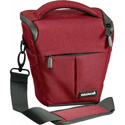 Cullmann Malaga Action 200 Red crvena torba za DSLR fotoaparat i foto opremu 160x170x100mm 296g (90342)