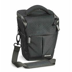 Cullmann Malaga Action 300 Black crna torba za DSLR fotoaparat i foto opremu 160x190x120mm 313g (90360)
