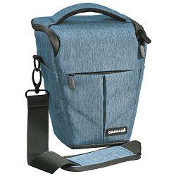 Cullmann Malaga Action 300 Blue plava torba za DSLR fotoaparat i foto opremu 160x190x120mm 313g (90363)