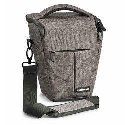 Cullmann Malaga Action 300 Brown smeđa torba za DSLR fotoaparat i foto opremu 160x190x120mm 313g (90361)