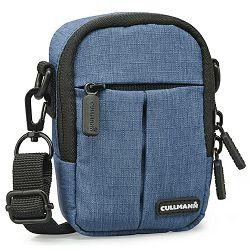 Cullmann Malaga Compact 300 Blue plava torbica za kompaktni fotoaparat (90223)