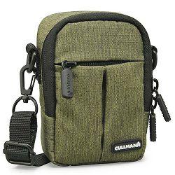 Cullmann Malaga Compact 300 Grey siva torbica za kompaktni fotoaparat (90225)